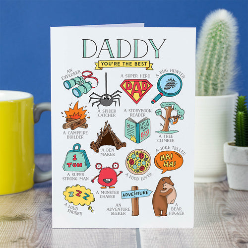 birthday-card-for-daddy
