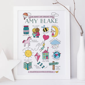 personalised-christening-gift