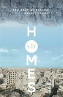 Homes: A Refugee Story