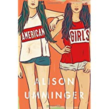 American Girls - Alison Umminger