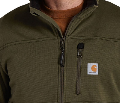 Carhartt Collection
