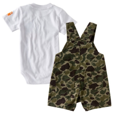 Children Clothing Collection