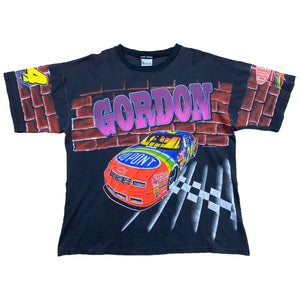 Jeff Gordon Brickwall Tee