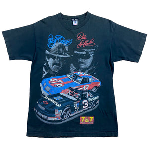 1994 Winston Cup Champions Tee