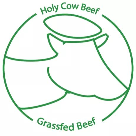 Ingredients-to-Go: Lean Holy Cow Beef (1lb.)