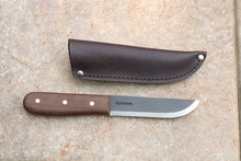 Load image into Gallery viewer, Condor Bushcraft Basic Knife