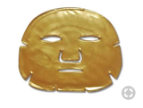 24 k gold facial mask - beautygiantusa.com
