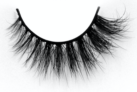 3D Lashes 0.10 Length D curl - beautygiantusa.com