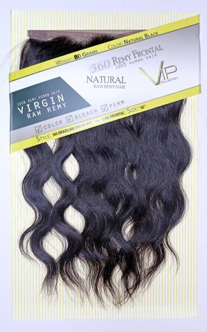360 Brazilian Natural Curl Lace Closure/Frontals Remy Virgin Human Hair. - beautygiantusa.com