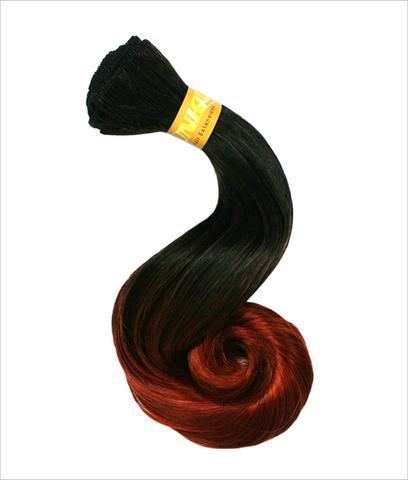 "Unique Human Hair Body Bounce 16"" - beautygiantusa.com"