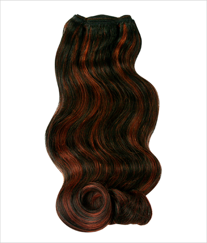 Beverly Hills Collection / Body Wave - beautygiantusa.com