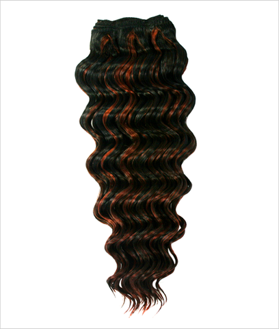 Beverly Hills New Deep Wave - beautygiantusa.com