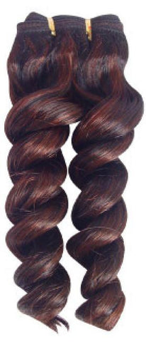 Beverly Hills Collection New French Twist - beautygiantusa.com