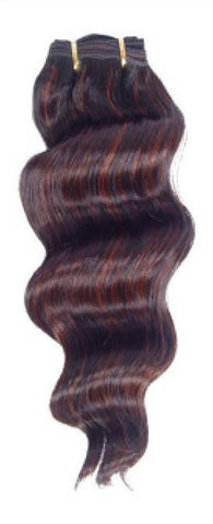 Beverly Hills Collection Ripple Deep - beautygiantusa.com