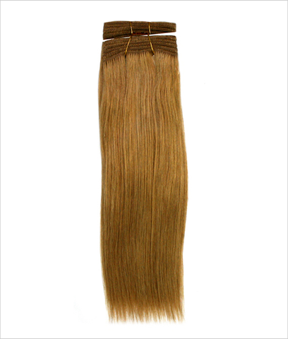 Beauty Tress Silky Straight - beautygiantusa.com