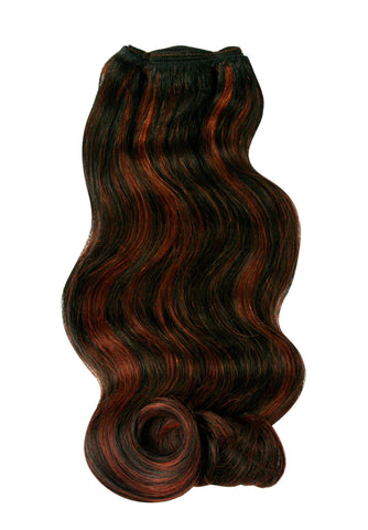 "Diamond Remy Body Wave 14"" - beautygiantusa.com"
