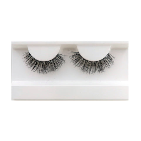 VIP Eyelashes - 100% Hand Made - beautygiantusa.com