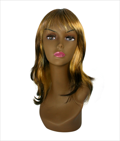 Exotic Collection Seductive Wig - beautygiantusa.com