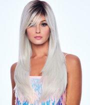 SUGARED PEARL - Fantasy Wig by Hairdo - BeautyGiant USA