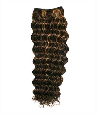 Hush Collection New Deep Wave - beautygiantusa.com