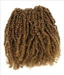 Unique's Human Hair Reggae - beautygiantusa.com