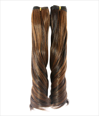 Illusions Collection Aura Twist 14 inch - beautygiantusa.com