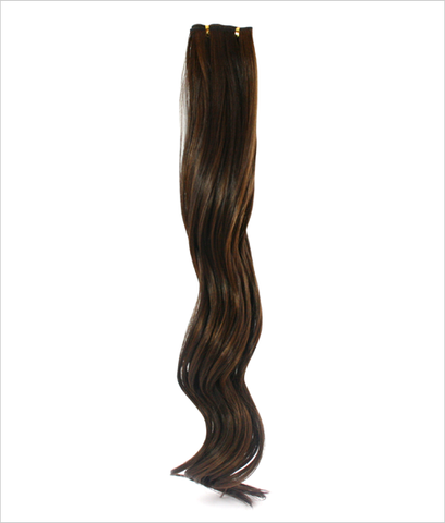 Illusions Collection Fairy Curl 25 inch - beautygiantusa.com