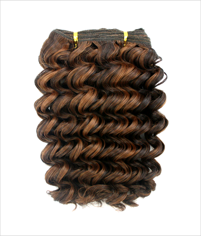 Illusions Collection French Deep 13 inch - beautygiantusa.com