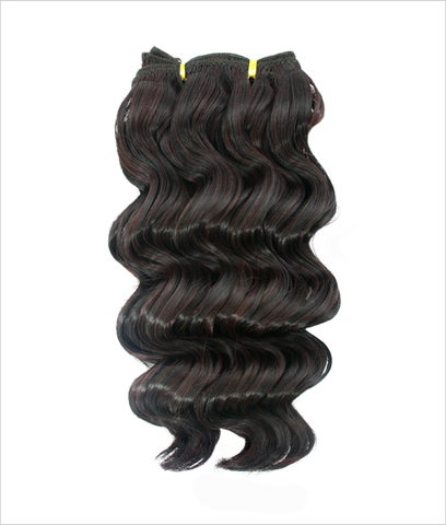 Illusions Collection Loose Deep 14 inch - beautygiantusa.com