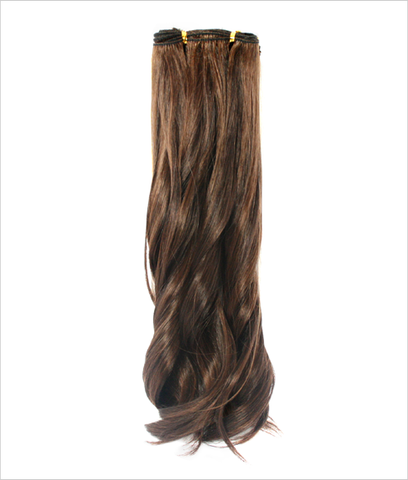 Illusions Collection Mirage Wave 16 inch - beautygiantusa.com