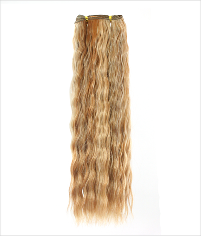 Illusions Collection Ripple Wave 15 inch - beautygiantusa.com