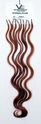 Beautygiant High Quality Hair Extensions