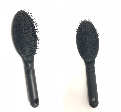 Hair Brush for Women Long, Thick, Thin, Curly & Tangled Hair - beautygiantusa.com