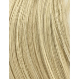 Pop Clip in color  synthetic hair extensions by Hairuwear - BeautyGiant USA