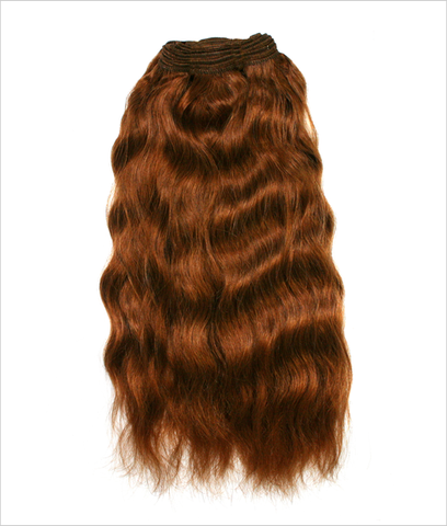 Unique Human Hair Soft Wave - VIP Extensions
