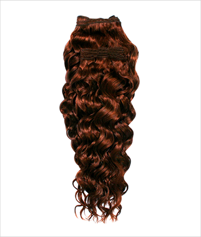 Unique Human Hair Spanish Wave - beautygiantusa.com