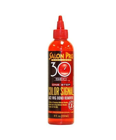 Salon Pro Color Signal Remover - beautygiantusa.com
