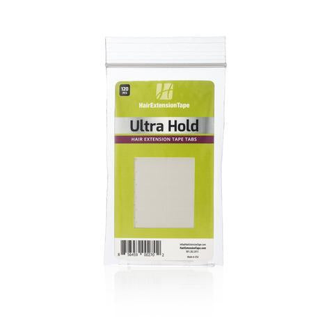 Walker Tape Ultra Hold - Double sided (Tabs and Rolls) - BeautyGiant USA