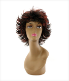Unique Tamika Wig - beautygiantusa.com