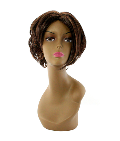 Unique Trina Wig - VIP Extensions