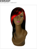 Exotic Collection Vibrant Wig - beautygiantusa.com
