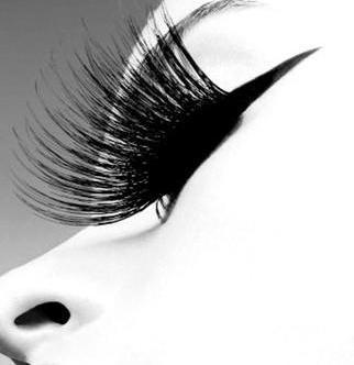 Eyelashes Extension Lift - beautygiantusa.com
