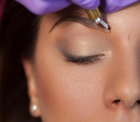 Microblading - Classes - beautygiantusa.com