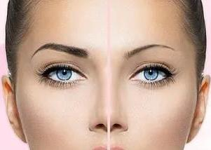 Eyebrows - Microblading - beautygiantusa.com
