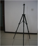 Tripod / Model TR410 - beautygiantusa.com