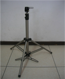 Tripod / Model TR413 - beautygiantusa.com