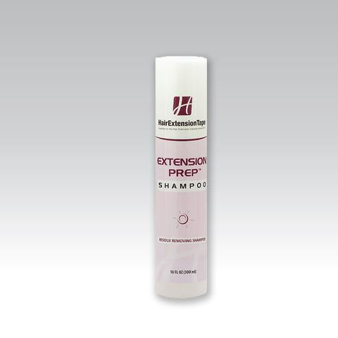 Walker Tape Extension Prep Shampoo - BeautyGiant USA