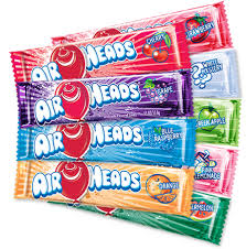 $1 Candy Options