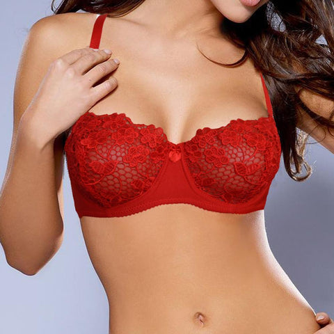 LoveLace Bra