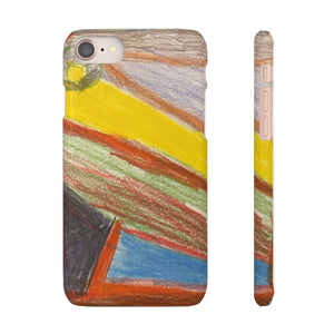 Avianna Snap Cases (Young Designers)